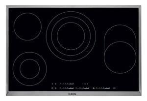 AEG-ceramic-electric-cooktop-with-steel-trim