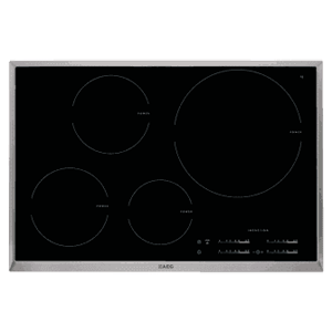 AEG-induction-cooktop