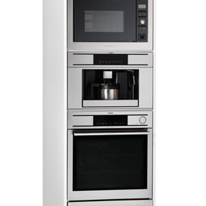 AEG-lifestyle-appliance-tower