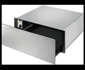 AEG-warming-drawer-1