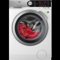 AEG_laundry-9000
